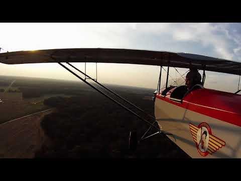 Piet Landing2