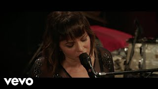 Norah Jones - Live At Ronnie Scott's (Trailer)