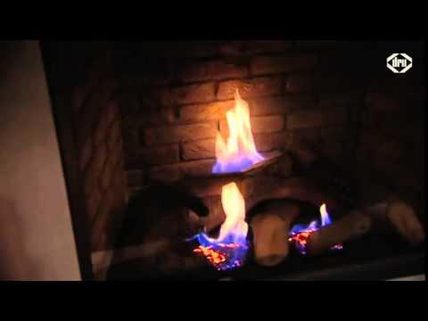 Uitgelezene DRU Passeo gashaard - YouTube MQ-52
