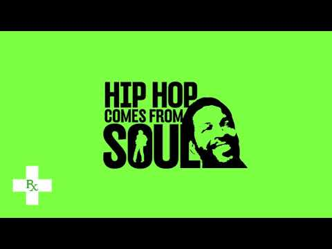 "Free Old School Boom Bap x Soul Hip Hop Type Beat – ""Remember Me"" [Prod. The Pharmacist]"