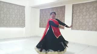 Kamariya -Mitron Dance  Choreography|Jackky Bhagnani|Kritika Kamra|Darshan Raval|DJ Chetas