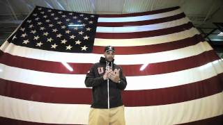 """SOOPE"""" when you come home"""" Official video ( Gliquid video production)"""