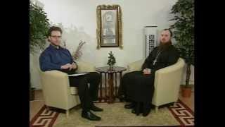 Муж наркоман(Фрагмент беседы священника Максима Каскуна о радости., 2014-03-29T17:40:56.000Z)
