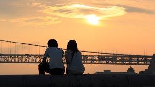 2018年2月7日発売 天童よしみさん「きずな橋」 ・作詞:水木れいじ ・作...
