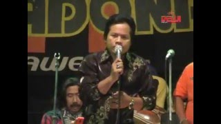 Download lagu TERSESAT - primadona - voc : Wawan Purwada