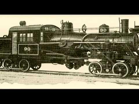 ho Scale Heisler Locomotive Scale Heisler Locomotive