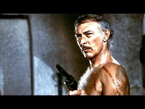 Blood Money (Western Movie, English, Free Cowboy Action Film, Classic Feature Film) Youtube Movies
