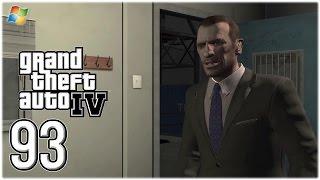 GTA4 │ Grand Theft Auto IV 【PC】 -  93