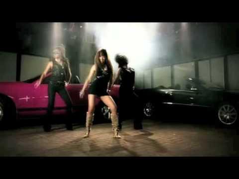 Elise Estrada - These 3 Words
