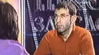 Школа злословия [дата неизвестна] Евгений Гришковец