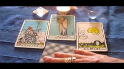Tarot online legen lassen gratis
