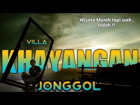 #jonggol_part1-villa-khayangan---jonggol-|-seindah-lukisan-|-liburan-murah-berasa-wah..