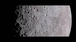 528Hz Ebonics - Compass (Official Video)