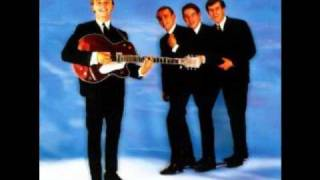 Gambar cover Gerry & the Pacemakers - Don't Let The Sun Catch You Crying (Stereo)