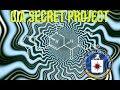 MK-Ultra Victims Speak Out, Minuteman Missile Guards Drop LSD