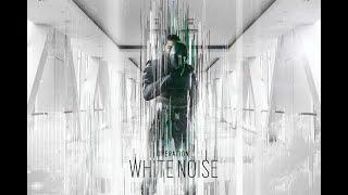 Rainbow Six Siege - Oldie | Operation White Noise pt.3
