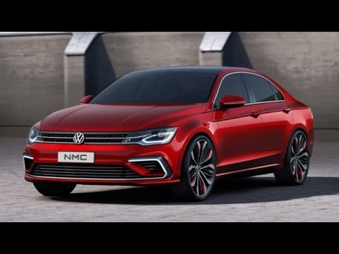 2018 volkswagen sedan. interesting sedan 2018 volkswagen jetta to volkswagen sedan