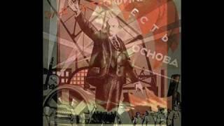 Nostalgia of the Glorious Soviet Union