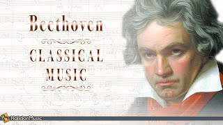 Beethoven - Classical Music