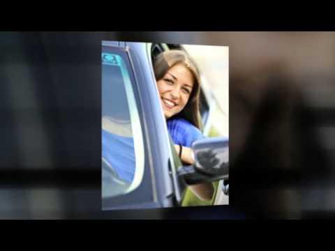 Auto Glass Repair Oceanside –  760-529-4999 – Window Tint