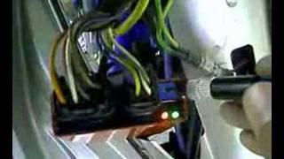 [YamahaT135.COM] Rextor Adjustable CDI