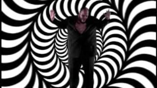 Ed Motta - Colombina (videoclipe)