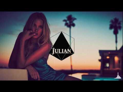 Maître Gims - Brisé (Julian Remix)