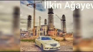 Talib Tale - Altun 2019 Yeni HD