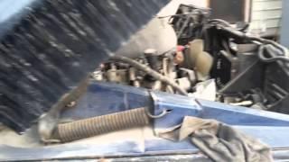 1964 c10 2004 Tahoe wiring