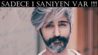 Türkçe Şarkıları 1 Saniyede Bilebilir Misin ????