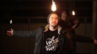 Travis Omen • Skyler Durden • Nobody's Favourite • I Love Alberta Peace