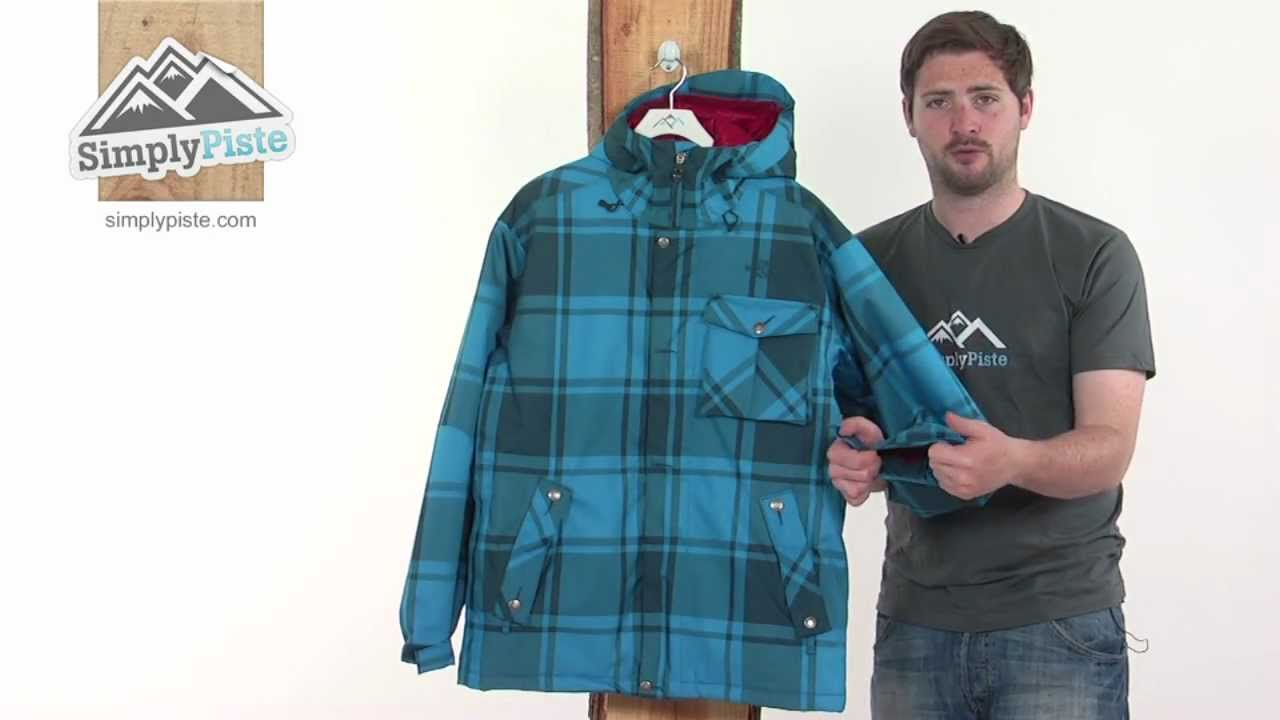 x hoodie auction fragment i item yahoo sleeper slumbers burton