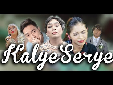 KalyeSerye -Best Moments Compilation part 1
