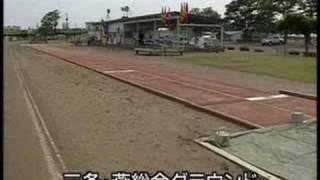 三条凧合戦2008_(1)