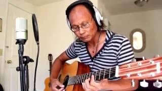 Phiên Khúc Mùa Đông - The Winter Melody