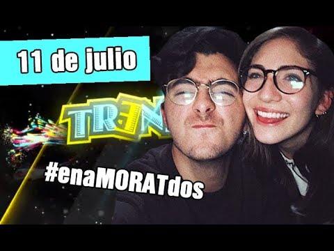 """TRENDING 11 DE JULIO – FINAL DEL MUNDIAL: FRANCIA VS CROACIA, JD PANTOJA LANZA """"NO HA PODIDO"""" Y MÁS"""