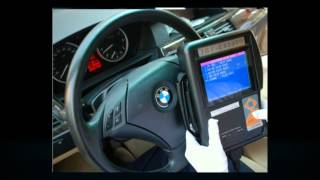 Quality Transmission & Auto Repair - Apple Valley - (760) 240-5111 Thumbnail