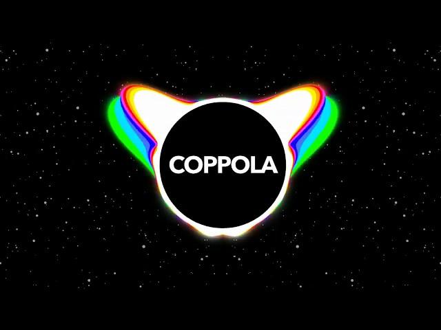 Dua Lipa - Don't Start Now (#Coppola Bass House Remix)