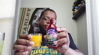 Video-Search for thc lean