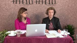DEMO: Videoseminář: Jak na kontrolní hlášení? - Žhavá novinka