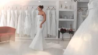 Свадебный салон Ivory