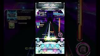 [SDVX] Divine's:Bugscript (MXM) thumbnail