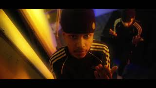 B.Baby - Talk About It 2 (Official Video)