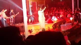 bangladeshi sexy young singer akhi alamgir