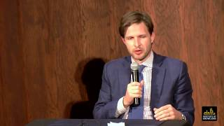 Dr. Jonathan AC Brown - The Qur