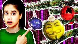 PROJECT ZORGO SECRET CHRISTMAS DOOMSDAY DATE EXPOSED (Agent X Reveals Hidden Plan)