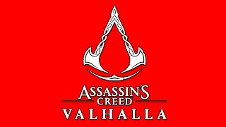 Assassin's Creed Valhalla | Overview
