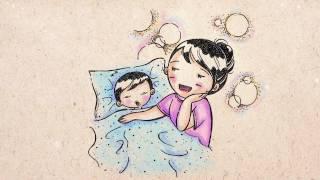 Bí mật của mẹ - Mâu thuẫn đáng yêu khi làm mẹ
