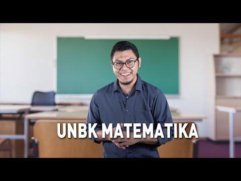 tips-menaklukan-soal-unbk-matematika-dari-master-teacher-ruangguru