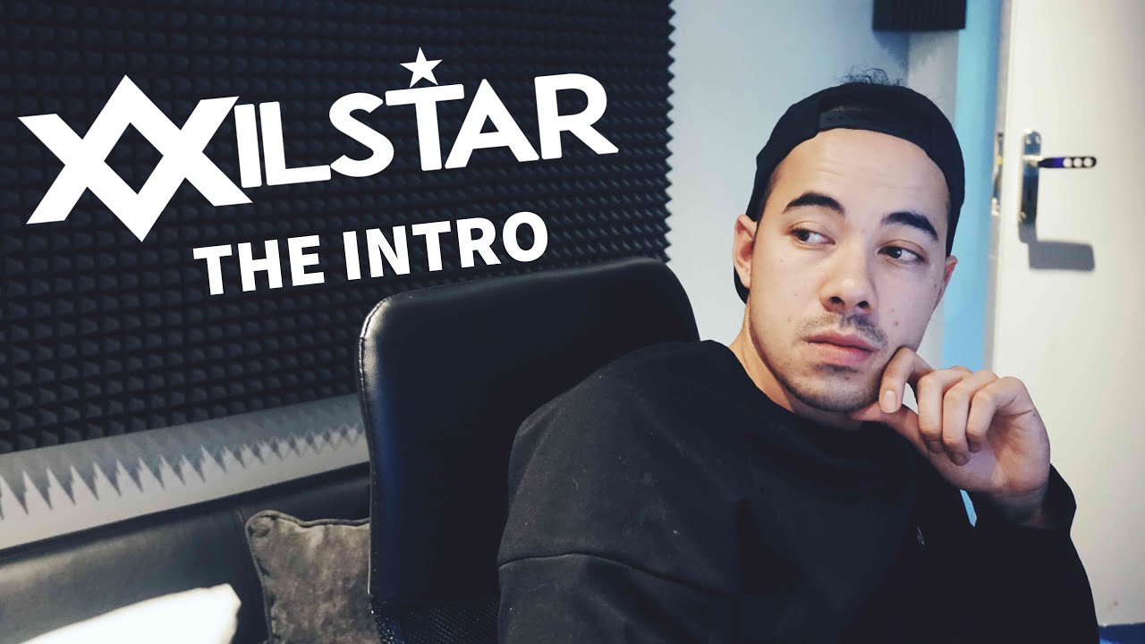 "Wilstar - ""The Intro"" music video"